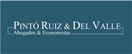 Pintó Ruiz & Del Valle, Barcelona - mention in Chambers Europe 2016