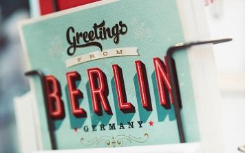 PLG Meetings - Berlin