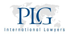 PLG International Lawyers E.E.I.G.