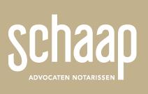 Schaap Advocaten Notarissen - Rotterdam