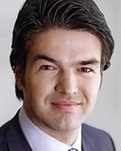 Marc Pussar