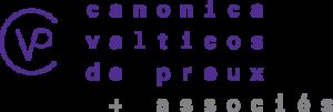 Canonica Valticos de Preux + associés - Geneva
