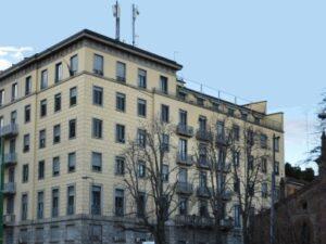 Studio Legale Marsaglia - Milan