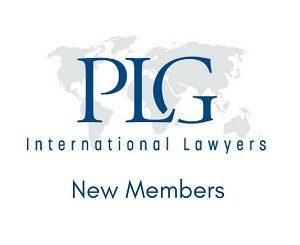 PLG Membership News