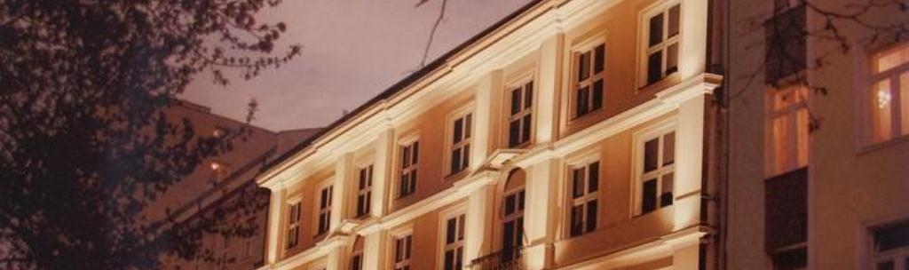 Kancelaria Prawna KKS Legal - Warsaw