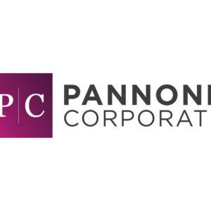 pannone_corporate_cmyk_horizontal