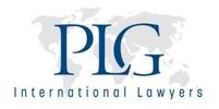 PLG International Lawyers E.E.I.G.