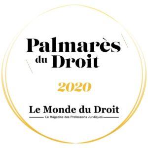LOGO-PALMARES-LYON_2020-OK-vecto-04